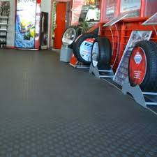 tuff floors africa interlocking vinyl flooring manufacturers