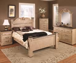 marvelous design aarons furniture bedroom sets rent to own bedroom