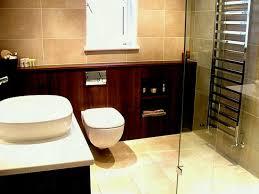 virtual bathroom design tool full size of bathrooms design bathroom tool simple designs new style