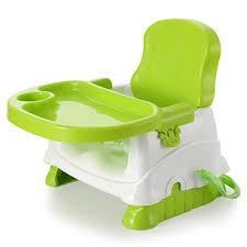 siege repas bebe httmyy bébé chaise rehausseur evolutive siège multifonctions confort