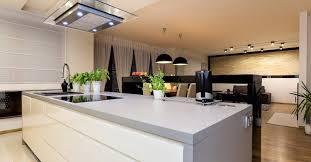 modern kitchen designs melbourne modern kitchens modern kitchen designs melbourne esi lifestyle