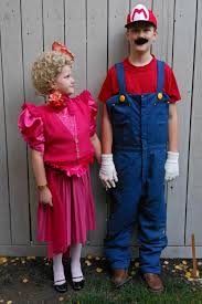 mario costumes for halloween halloween costumes inexpensive recycled materials homemade