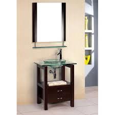 Bathroom Vanity Bowl Sink Small Bathroom Vessel Sink Vanity Best 25 Ideas On Pinterest