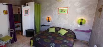 notre chambre visiter notre chambre d hôtes provence var castellet