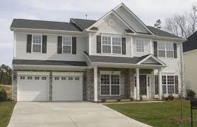 modern exterior house paint colors fabulous home design
