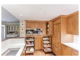 furniture style kitchen island kitchen master garden customized