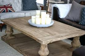 restoration hardware marble table 20 luxury restoration hardware marble coffee table pictures modern