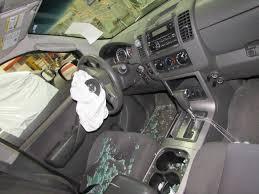 2007 Nissan Pathfinder Interior Parting Out 2007 Nissan Pathfinder U2013 Stock 150420 U2013 Tom U0027s