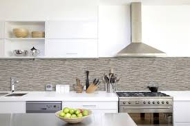 subway tile kitchen backsplash pictures subway tile kitchen reputable glass tile kitchen backsplash