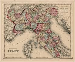 Modena Italy Map Northern Italy Lombardy U0026 Venice Sardinia Tuscany Parma