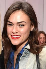 Calvin Klein S Plus Size Model Sparks Controversy - calvin klein s controversial model myla dalbesio on art envy and