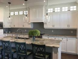 gray brown stained kitchen cabinets brown soft quartzite by antolini design information