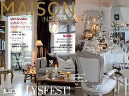 maison home interiors surprising ideas maison home interiors home interiors on design