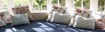 upholstery u0026 outdoor fabric upholstery u0026 outdoor fabric by the