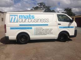 Hire Cars Port Macquarie Commercial Floor Mats Hire Service U0026 Sales Business For Sale In