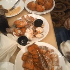 Casino With Lobster Buffet by Epic Buffet At Hollywood Casino 26 Photos U0026 31 Reviews Buffets