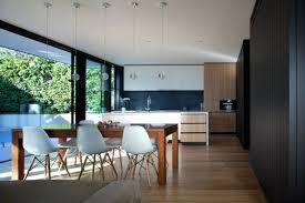 open floor kitchen designs open floor kitchen open concept kitchen designs that really work