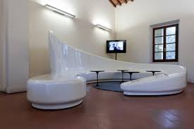 Furniture For The Home Very Modern Furniture U2013 Modern House