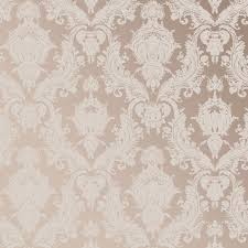 interior design diamond self adhesive wallpaper by tempaper