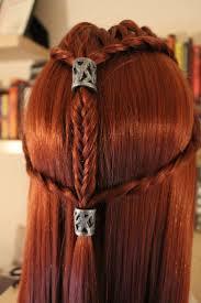 top 25 best elvish hairstyles ideas on pinterest elvish hair