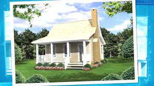3 beautiful homes under 500 square feet unusual simple small house