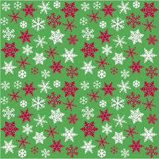 green christmas wrapping paper green christmas wrapping paper best resume collection