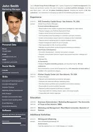 Best Font For A Resume by What Type Of Font Is Best To Write A Cover Letter And Resume To