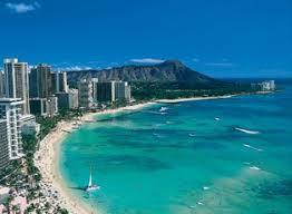 hawaii holidays and holidays to hawaii resources