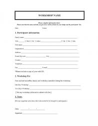 form template word template sample