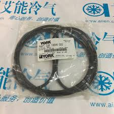 york yt chiller o ring 028 13846 000