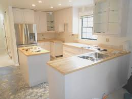 kitchen view average price for kitchen cabinets designs and
