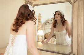 Wedding Langerie Bridal Lingerie The Foundation Of Your Wedding Day Look Uk