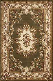 Rugs Direct Winchester Va Kas Corinthian Aubusson Rugs Rugs Direct