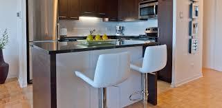 optimiser espace cuisine conseils pour optimiser l espace d utilisation de votre ilot de