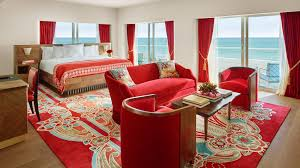 best hotels in myrtle beach black friday deals cyber monday travel deals across florida orlando sentinel