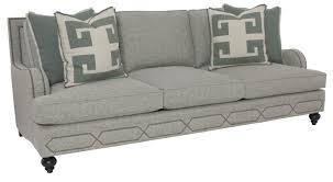 sofa sectional sleeper sofa 3 seater sofa bean bag sofa large