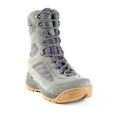 womens boots discount vasque sale vasque boots clearance moosejaw com