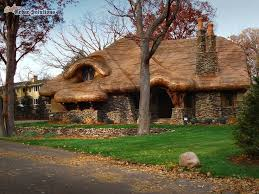 Step 2 Storybook Cottage Used by 90 Best Storybook Homes Images On Pinterest Architecture