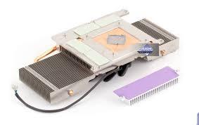 vapor chamber gpu cpu heat sink set ixbt labs sapphire hd 6970 2gb flex hd 6950 2gb hd 6950 2gb
