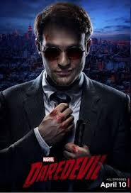 Seeking Temporada 1 Descargar Nine Nine Season 1 2 3 4 Tv Series Pin