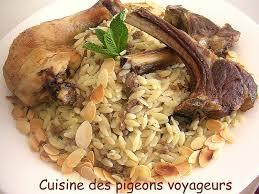 cuisine des pigeons voyageurs c hier de recettes des pigeons voyageurs langues d oiseaux