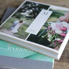create your own wedding album hardcover photo book photo calendar album photos and photo cards