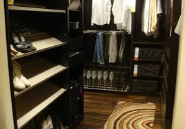wardrobe haute construction closets wonderful ikea custom