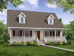 Custom Homes Designs Custom Home Designs In Virginia Mitchell Homes