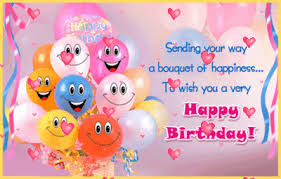 birthday ecards birthday wishes quotes happy birthday images