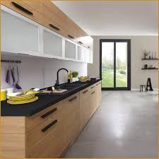 hauteur standard plan de travail cuisine taille standard meuble cuisine designs attrayants profondeur
