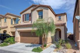 House Of Trelli 7788 Peaceful Trellis Dr Las Vegas Nv 89179 Mls 1829169 Redfin