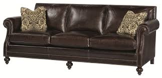 Bernhardt Leather Sofa by Brae Sofa By Bernhardt Furniture Pinterest Living Rooms