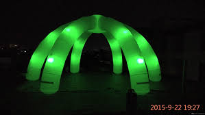 dome tent for sale 2017 sale 7m diameter 6 legs giant various colors available