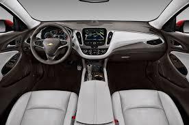 renault sandero interior 2017 2017 chevrolet malibu reviews and rating motor trend
